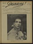 Dansons, n. 56, février 1925
