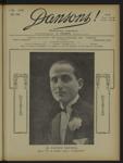 Dansons, n. 60, juin 1925