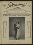 Dansons, n. 64, octobre 1925