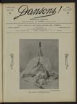 Dansons, n. 70, mars 1926