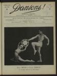 Dansons, n. 72, juin 1926