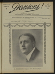 Dansons, n. 76, octobre 1926