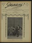 Dansons, n. 79, janvier 1927