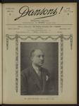 Dansons, n. 81, mars 1927