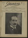 Dansons, n. 94, avril 1928