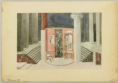 Die Braut von Messina [VI] - Bild 3