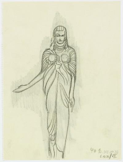 Gyges und sein Ring [VIII]