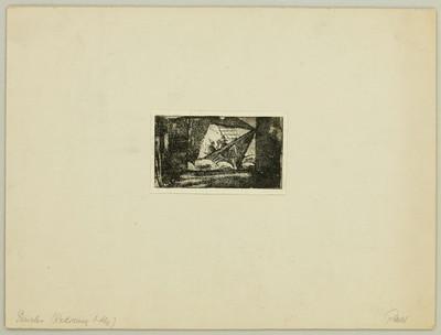 Perikles, Prinz von Tyrus [I/1921]