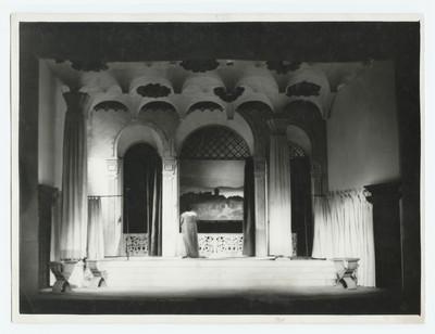 Die Verschwörung des Fiesco zu Genua [II/1940]