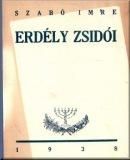 Erdély zsidói