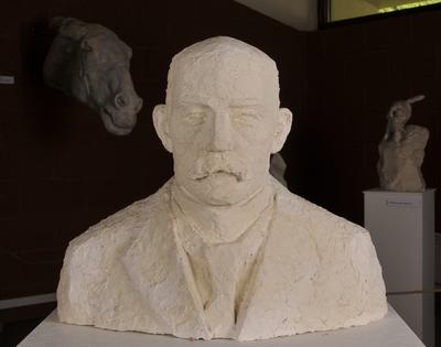Professor Gunnar Utsond
