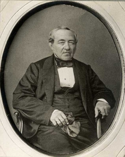 Statskoduktør Grosch