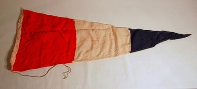 Tallstanderflagg - 3