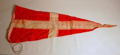 Tallstanderflagg - 4