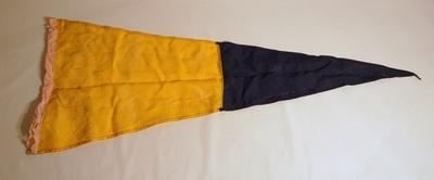 Tallstanderflagg - 5