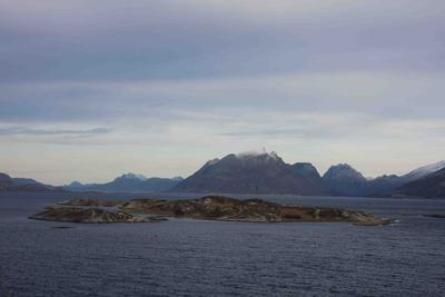 Sellotøy: Fra slåtteland til eget bruk