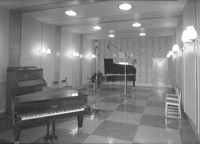Nye Studio
