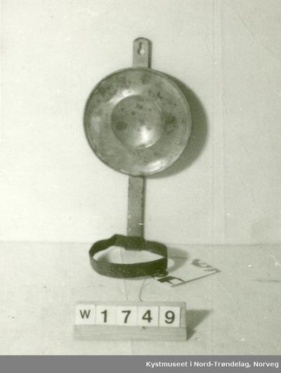 Lampeholder