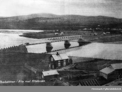 Alta bro 1925