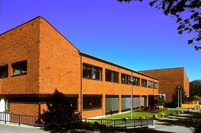 UiT Norges Arktiske Universitet, Campus Tromsø, Institutt for lærerutdanning og pedagogikk