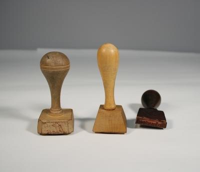Stempler