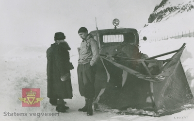 Album av Colbjørnsen & Co A/S i perioden fra 1936-1950-tallet