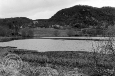 Landskap i Brokvika