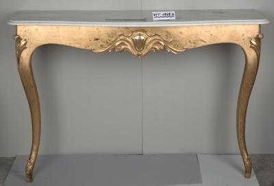 Møbel
