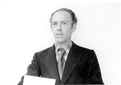 Adolfsen
