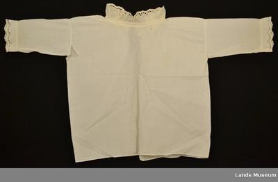 Skjorte