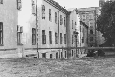 Tukthuset i Oslo
