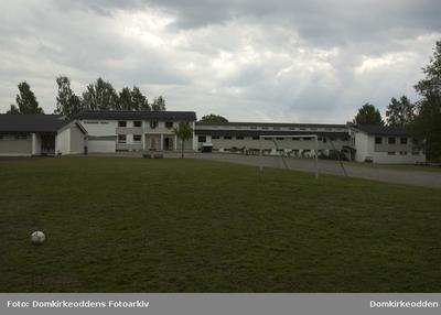 Stavsberg Skole