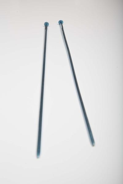 Strikkepinne