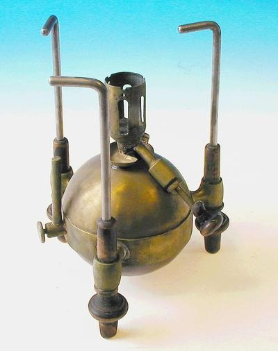Lampeglass