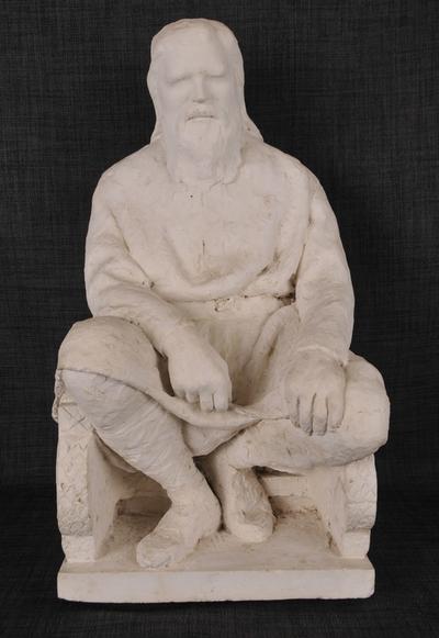 Et gammelt herresete (Olav Kyrre)