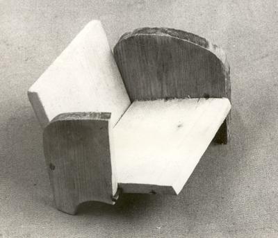 Møblement