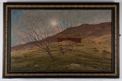 Utløer, 1896