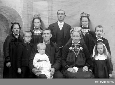 Familiegruppe10