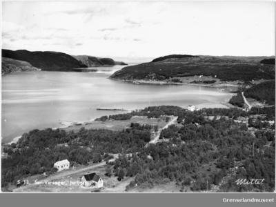 Jarfjord