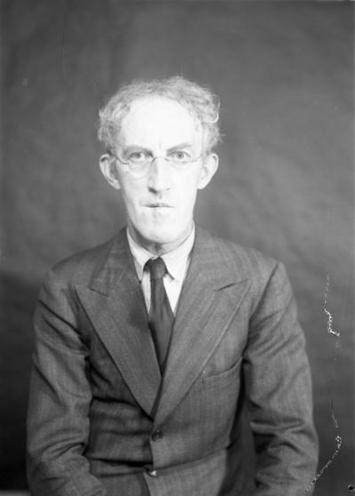Paul Akerblom