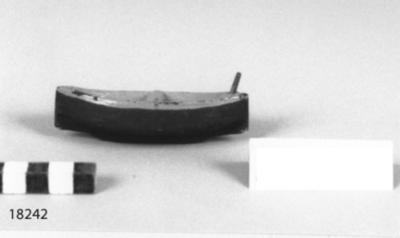 Leksaksbåt
