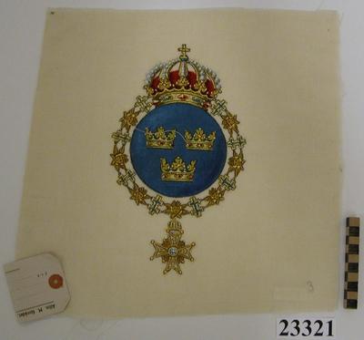 Flaggemblem
