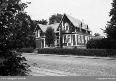 Mössebergsgatan 14.