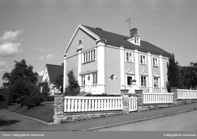 Per Larsgatan 11.