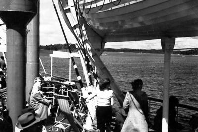 Östersjön, 0 (Avbildad, ort)