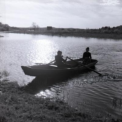 Sverige, Hälsingland, Gävleborg, Bollnäs, Landafors, Segersta, Segersta (Avbildad, ort)