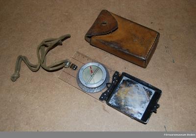 Kompass fm/1939