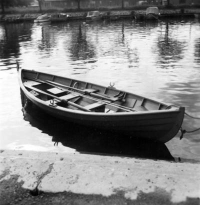 Foto aug 1954