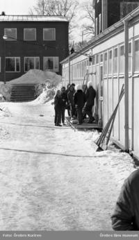 Granngrden Fjugesta | Officiell terfrsljare STIGA