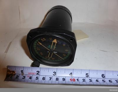 Radiokompass